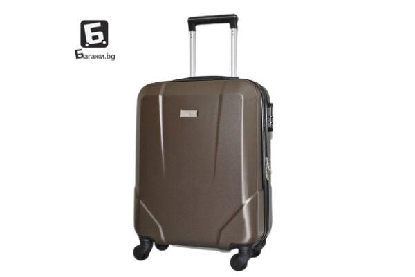 Куфар кафе за ръчен багаж в самолет 55X40X20