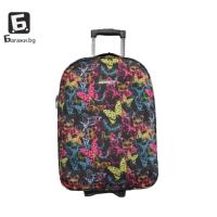 Куфар за ръчен багаж в самолет 54X40X22