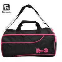 Розов спортен сак код: 1713 - 1