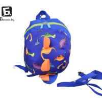 Детска 3D раничка код: 22101