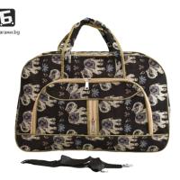 Пътна чанта код: 3950 - 4