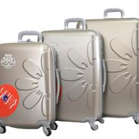 | Куфари, сакове, пътни чанти и раници онлайн | Всички размери ръчен багаж за самолет | Меки и твърди куфари на добри цени! Поръчай сега!