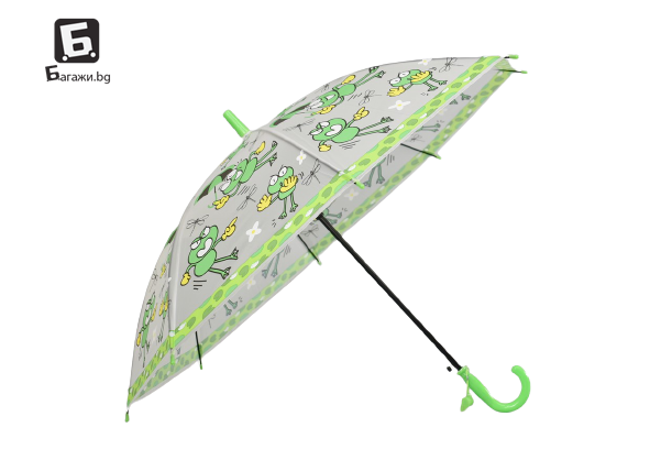 Детски чадър код: 41073 - 10