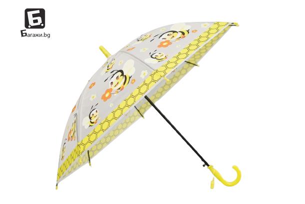 Детски чадър код: 41073 - 11