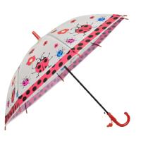 Детски чадър код: 41073 - 6