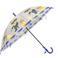 Детски чадър код: 41073 - 9