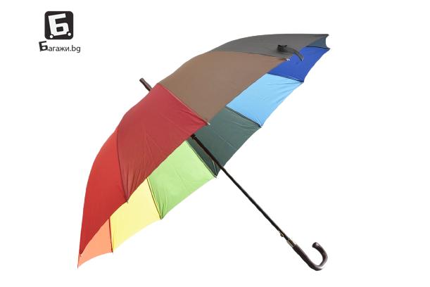 | Мъжки, дамски и детски чадъри онлайн | Богата гама чадъри онлайн | Евтини чадъри! Поръчай!