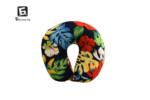 Цветна възглавничка за път - цвят 1