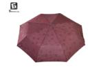 Магически автоматичен чадър 3