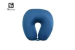 Морско синя възглавничка за път 1