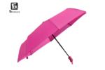 Магически автоматичен чадър