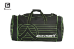 Зелен спортен adventurer код: 02019