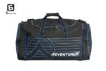 Син спортен adventurer код: 02019