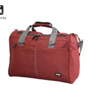 Бордо авио сак за ръчен багаж 40Х30Х20