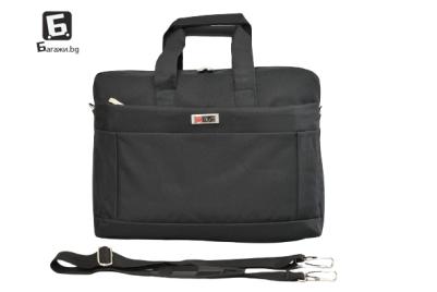 Бизнес чанта/ чанта за лаптоп от текстил код: 8303