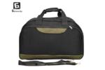 Авио/пътна чанта от текстил код: 11774