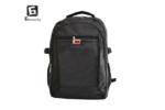 Черна раница с отделение за лаптоп код: 94