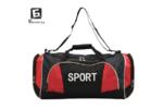 Червен сак Sport код: 31182