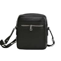 Мъжка чанта от еко кожа код: 1490