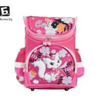 Раница тип куфарче с коте код: 5251