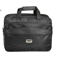 Чанта за лаптоп от текстил/ бизнес чанта Meijieluq