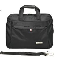Чанта за лаптоп от текстил/ бизнес чанта от текстил