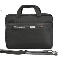 Висок клас чанта за лаптоп от текстил